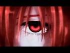 cephia's avatar