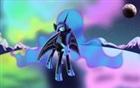 Nightmare_moon24's avatar