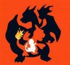Smoshlover264's avatar