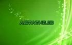 Astathius's avatar