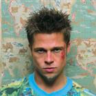 BlockCode's avatar