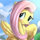 PureSurge's avatar