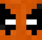 Zangoran's avatar