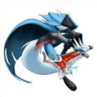 Rumaruka's avatar