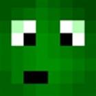 rstar42's avatar