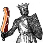 BaconKnight's avatar