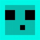 IanTheSlime's avatar