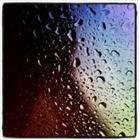 xBubbles101x's avatar
