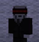 ericpret's avatar