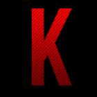 Kylejim's avatar