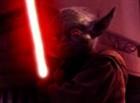 Evilmasteryoda's avatar