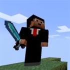 zipson1's avatar