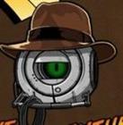 hideyyo's avatar