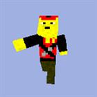 coder13's avatar