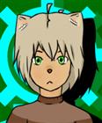 xXBrytonXx's avatar