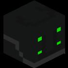 xIGBClutchIx's avatar