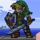 _Originator_'s avatar
