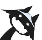 GretchenMC's avatar