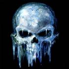 FrostBitten's avatar
