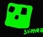 Aesthetica's avatar