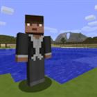 Gazzzah's avatar