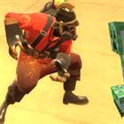 cructo's avatar