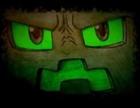 sneegsnag's avatar
