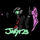 Jaryt23's avatar