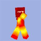 FireNinja44's avatar