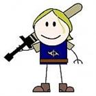 RSwordsman's avatar
