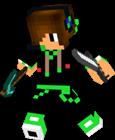 ChrisCubelus's avatar