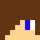 HamBone41801's avatar