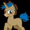Xeadin's avatar