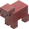 Homem_Pigman's avatar