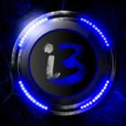 i3lackDawn's avatar