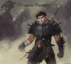 ADragonHunter's avatar