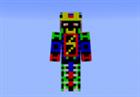 Falius456's avatar
