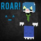 Manwell's avatar
