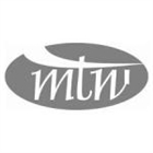 MTW2012's avatar