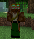 chippy9u's avatar