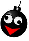 Velrinoris's avatar