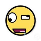 Blargh23's avatar