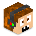 Ameixa's avatar