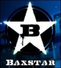 Baxstar11's avatar