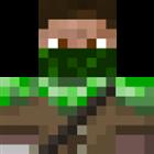 sirharry0077's avatar