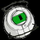 Rock799's avatar