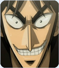 ZaoMonichi's avatar