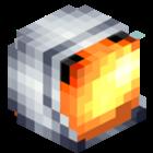 xXZinXx's avatar