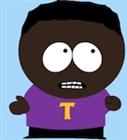 Ani0Token's avatar
