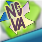 NovaBoii's avatar